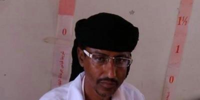 وفاة مدير وحدة صحية في الملاح مصابًا بكورونا