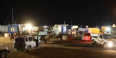 المحروقات الإماراتية تحمي سقطرى من التلاعب الإخواني
