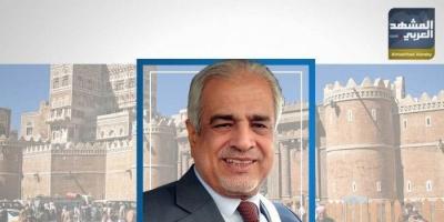 """""""لقور"""": هزائم سياسية مدوية تلاحق الإخوان الإرهابية """