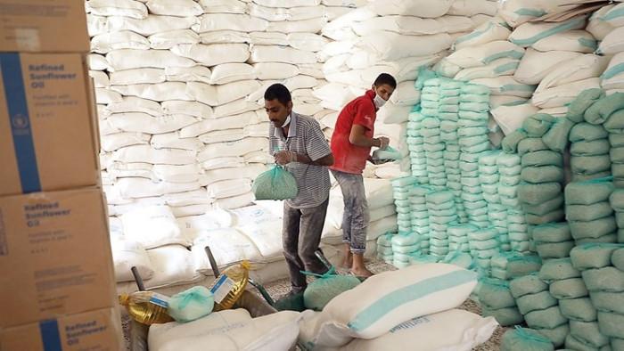 الاتحاد: مليشيا الحوثي ترهق المنظمات الإغاثية بتصاريح أمنية