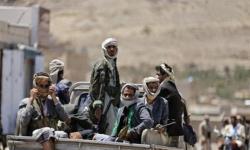 مليشيا الحوثي تخصص مليار ريال لنشر افكارها المتطرفة