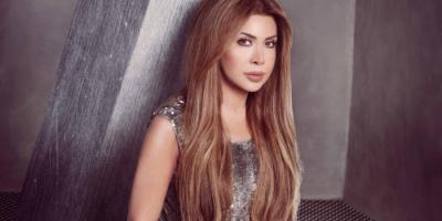 نوال الزغبي تعلن استقالتها من نقابة الفنانين اللبنانيين