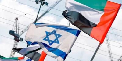 سفير الإمارات لدى إسرائيل: الاتفاقية الإبراهيمية غيرت التاريخ