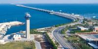 البحرين: الانفاق السياحي سيقفز إلى 2.9 مليار دولار بعد إعادة افتتاح جسر الملك فهد