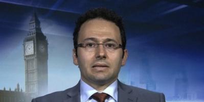 إعلامي سوري يحذر من تقارب مصر وتركيا