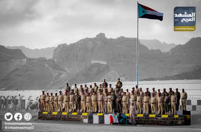 """ضربات الضالع """"الحاسمة"""".. أشاوس الجنوب يقهرون العدو الحوثي"""