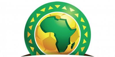 كاف يعلن مواعيد دور الــ8 لدوري أبطال افريقيا