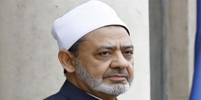 الطيب: تهنئة غير المسلمين بأعيادهم من أخلاق البر