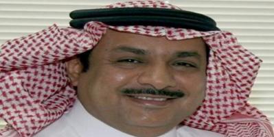 العوين: الرياض بيت العرب وعاصمة القرار ومرتكز الإقليم