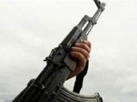 هروب متورطين في جريمة اغتيال بوادي حضرموت