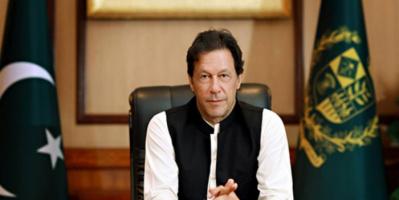 رئيس الوزراء الباكستاني يبدأ زيارة إلى السعودية غداً