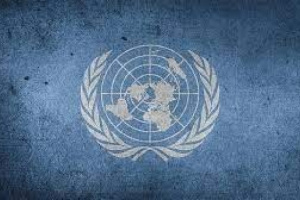 الأمم المتحدة تحذر من الانهيار المتسارع للوضع الإنساني