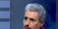 """الأسلمي: إعلام الإخوان مشغول بـ""""الانتقالي"""" ويتجاهل الإذلال الحوثي"""