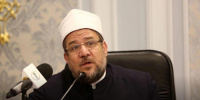 قرارات حاسمة للجنة إدارة أزمة كورونا بالأوقاف المصرية: غلق مساجد وإنهاء خدمة