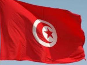 تونس تسجل 1410 إصابات جديدة بكورونا و86 وفاة