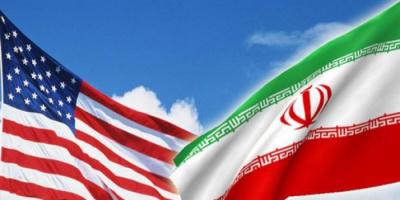مباحثات غير مباشرة مع الإيرانيين من أجل الإفراج عن أمريكيين محتجزين