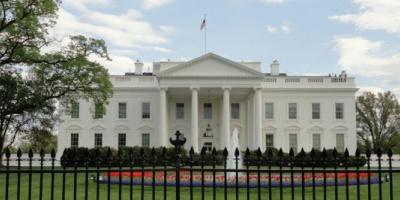 البيت الأبيض يدين التعامل الوحشي للنظام السوري ضد المواطنين