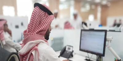 الموارد البشرية السعودية تشترط تلقي لقاح كورونا على العاملين