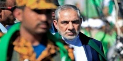 الشرق الأوسط: إيرلو الحاكم الفعلي في صنعاء