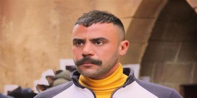 """بسبب """"النمر"""".. محمد إمام يوجه تحية للشعب الليبي"""
