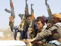 الحوثي ينفذ خطط إيران ويتمسك بالحرب (ملف)