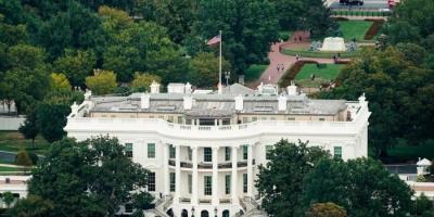 البيت الأبيض: عازمون على التوصل للاستقرار في اليمن