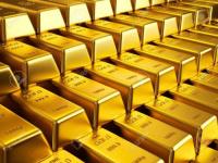 الأوقية تتخطى 1820دولار.. الذهب يتجه إلى قمة شهرين ونصف