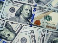بيانات الوظائف الأمريكية تهوي بالدولار لأدنى مستوى في شهرين