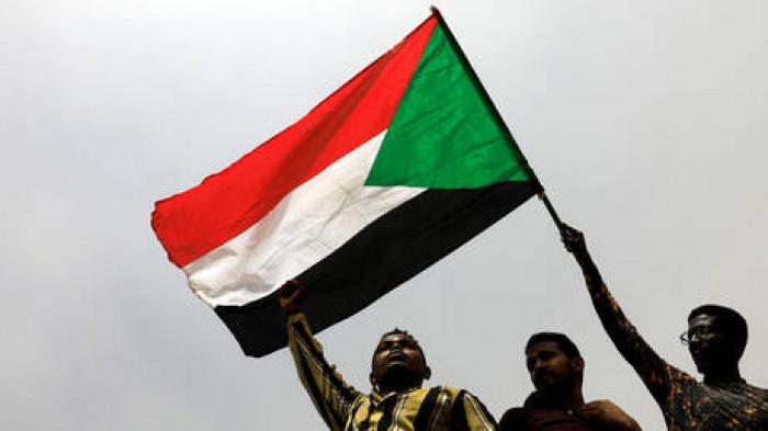 السودان يجتاز المرحلة الثانية من برنامج النقد الدولي
