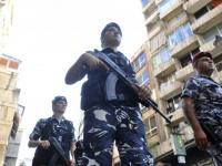 مقتل لاجئ سوري في لبنان