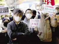 كوريا الجنوبية.. كورونا يسجل 701 إصابة و5 وفيات