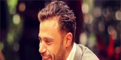 """محمد إمام يعد الجمهور بمفاجأة في الحلقة 26 من مسلسل """"النمر"""""""