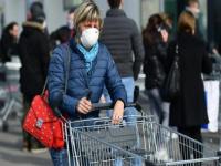 ألمانيا تعفي الحاصلين على تطعيم كورونا من بعض القيود