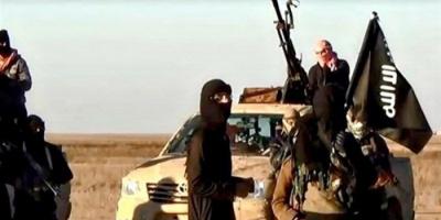 داعش يختطف مدنيين عراقيين ويعدمهما بالأنبار