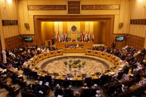 اجتماع استثنائي بالجامعة العربية لبحث الانتهاكات الإسرائيلية بالقدس