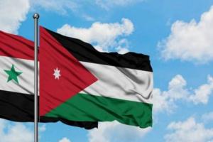 الأردن يستثني استيراد بعض البضائع من سوريا لمدة 3 أشهر