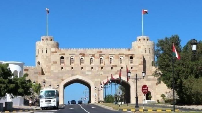 سلطنة عمان تدين الاعتداء الإسرائيلي على المسجد الأقصى