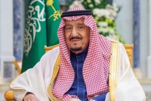 الملك سلمان يوافق على بناء جامع خادم الحرمين الشريفين بالجامعة الإسلامية العالمية في إسلام آباد