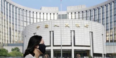 الصين تمدد الإعانات المالية للشركات الصغيرة ومتناهية الصغر
