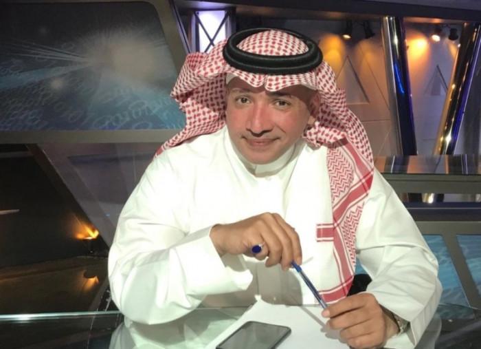 """وفاة الإعلامي السعودي """"عادل التويرجي"""" تتصدر تويتربأكثر من 80 ألف تغريدة"""