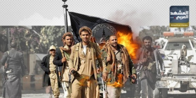 اشتباكات في تعز تفضح مزاعم إخوانية بسجن داعشي