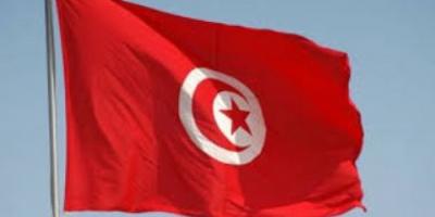 تونس تطلب عقد جلسة لمجلس الأمن غدا بشأن تصعيد الاحتلال الإسرائيلي في فلسطين