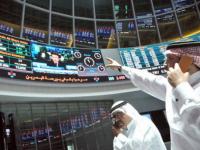 مؤشر بورصة البحرين يغلق عند مستوى قياسي