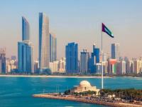"""تصنيف """"الإمارات"""" ضمن أفضل 20 دولة بالعالم في مؤشرات تنافسية ريادة الأعمال خلال 2020"""