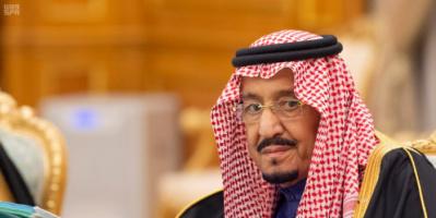 الملك سلمان يأمر بتعيين سهيل بن محمد بن عبد العزيز محافظاً لهيئة الزكاة