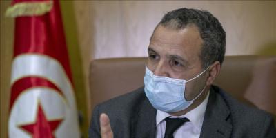 الصحة التونسية تحذر من موجة رابعة بكورونا