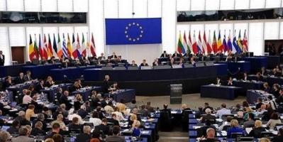 انطلاق اجتماع وزراء خارجية دول الاتحاد الأوروبي في بروكسل