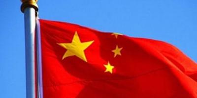 الخارجية الصينية تعرب عن قلقها إزاء تصاعد التوتر بين فلسطين وإسرائيل