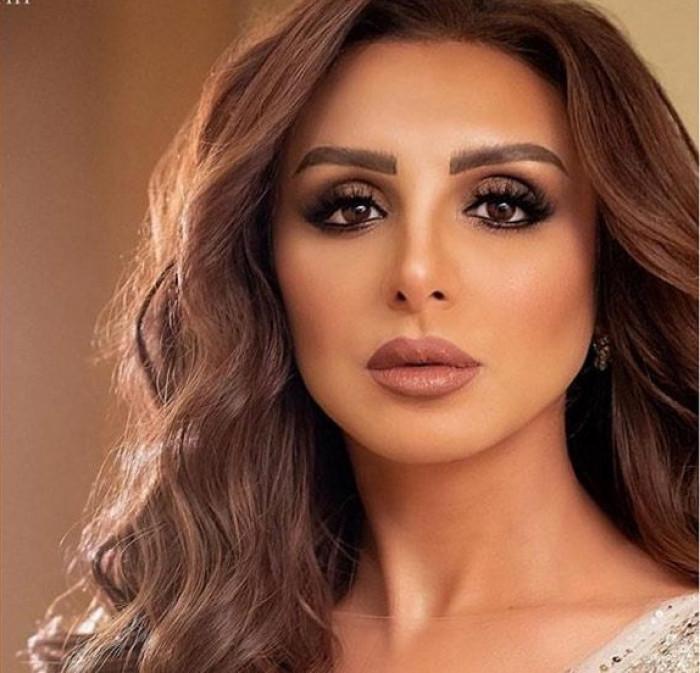 أنغام تنعي الموسيقار عبده داغر