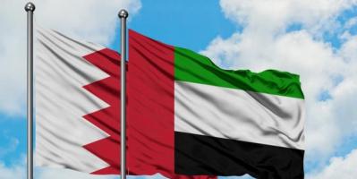 الإمارات والبحرين تعتمدان ممر سفر آمن بين البلدين للحاصلين على لقاح كورونا